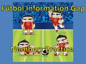 futbol info gap thumb