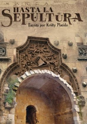 Sepultura-cover