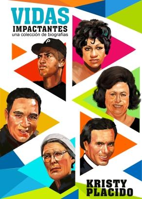Vidas_Impactantes_Final_Front