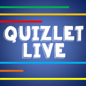Billedresultat for quizlet live
