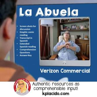 abuela-verizon-square-cover