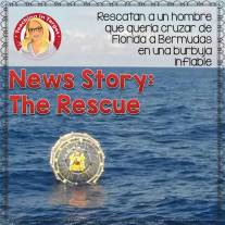 burbuja-rescue-story-square-cover
