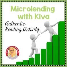 kiva-microfinance-square-cover