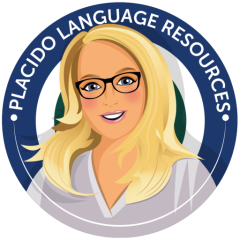 My scope and sequence – Kristy Placido